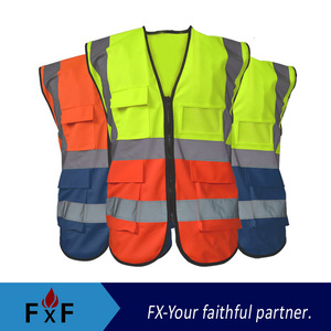 Fengxin Safety Wear